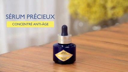 Crème Précieuse, Trattamento Anti-Age Essenziale
