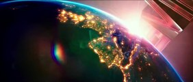 American Nightmare 2_ Anarchy _ Bande-annonce teaser VOST [Au cinéma le 23 juillet]