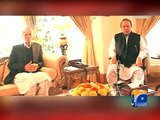 Geo News Headlines 17 December 2014, ARY News Headlines ( 17th December 2014) , Samaa News headlines (17-12-2014)