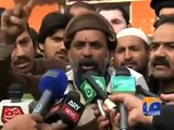 Geo News Headlines 17 December 2014, Father of a student who died in Peshawar attack