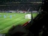 Asnl - Feyenoord / But Puygrenier