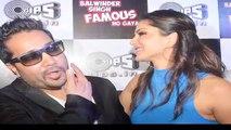 Hot Sunny Leone Kissed Mika Singh Again BY hot videos muskan 5K