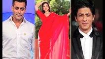 Hot Sunny Leone Threesome With Salman Khan And Shahrukh Khan BY hot videos muskan 5K