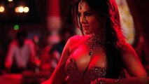 Hot Tera Beimaan Love Ft Sunny Leone BY hot videos muskan 5K