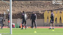 Real Madrid : dans la peau de Carlo Ancelotti