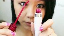 [GOOD] Makeup Artist Tutorial [HD] Korean Girl Artist 2014
