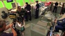 Battleship - Rocking the boat clip on Blu-ray, Digital Copy and UV copy now!