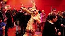 Babysitting _ Avant-première Paris - Réaction des spectateurs [Au cinéma le 16 avril]