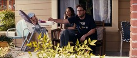 Bad Neighbours - Restricted Trailer (Universal Pictures) HD
