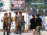 Bollywood celebs mourn over innocent deaths on Peshawar school