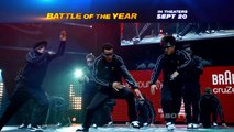 Battle Of The Year - In Theaters 9_20