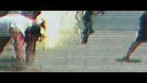 BATTLE_ LOS ANGELES - Trailer