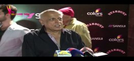 Mahesh Bhatt compares terror attack in Peshawar to the brutality of the Nazis