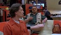 Big Lebowski Blu-Ray 30_ TV Advert