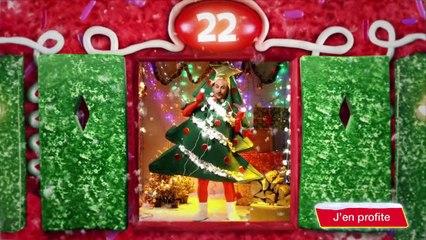 Carrefour Deals de Noël avec Cartman - Casque Baladeur JBL