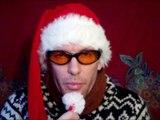 Aperçu : Marchés de Noël