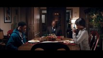 Black Nativity _ 'Grace at the dinner table' _ Clip HD