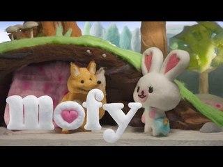 Mofy - L'anniversaire de Kerry (EP. 6)