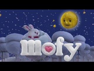 30 Min de Mofy #3