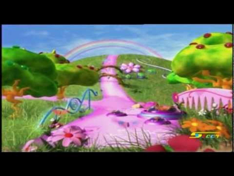 كوكب زمردة سبيس تون Video Dailymotion