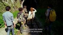 Catacombes _ Bande-annonce VOST [Au cinéma le 20 août]