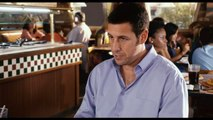 Check out Sandler and Aniston in Just Go With It. In theaters 2_11