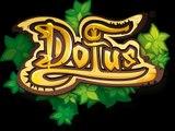 DOFUS 129 Musique Combat a Amakna
