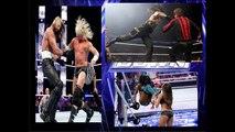 WWE-INFOS : 17 DECEMBRE 2014 : Super Smackdown(Résultats) - Main Event(Résultats) - Brock Lesnar