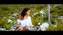 Khamoshiyan - Gurmeet Singh _ Arijit Singh