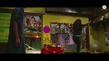 Mausam Yeh Kyun Badal Gaya Official Video HD _ Sonali Cable _ Ali Fazal _ Rhea Chakraborty