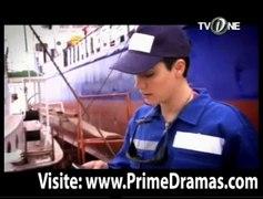 Aiza aur Nisa Episode 43 tv one part 3