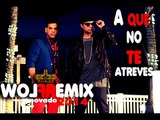 Tito El Bambino Ft  Chencho   A Que No Te Atreves Acapella  Eme Dee Jay Ft Clear Mix FLOWREMIX