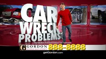 Louisiana Car Wreck Lawyer | Get Gordon McKernan Injury Attorneys | 225-888-8888