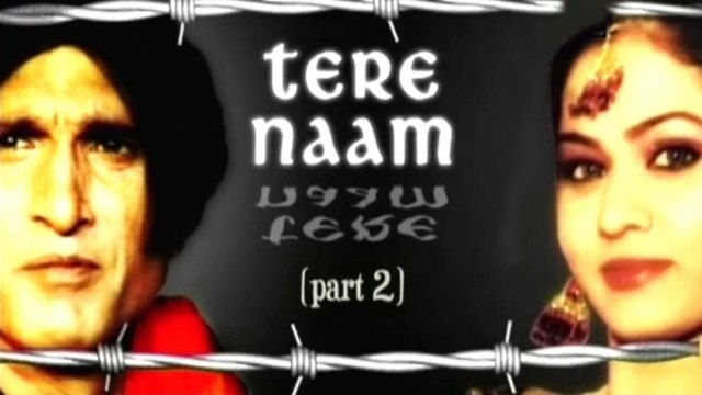 Sikandar Sanam - Tere Naam Part 2_clip4 - Most Popular Pakistani Comedy Telefilm