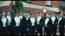 The Riot Club 2014 - Theatrical Trailer - Videos