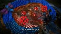 Coraline - Bande-Annonce VOST