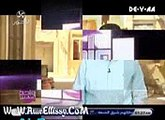 الدكتور عمرو الليثي - برنامج واحد من الناس م�