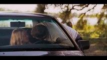 DEAR JOHN Music Video- Snow Patrol Set Fire to the Third Bar