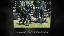 film review on the hunger games - film review of hunger games - film review for hunger games -
