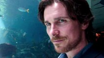 KNIGHT OF CUPS - Bande Annonce VOST [Terrence Malick - 2015]