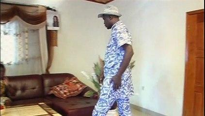 Cercle Vicieux EP 83 - Série TV complète en streaming gratuit - Cameroun