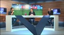 Club House - Avec Denis Granjou et Alain Bauderon [extrait]