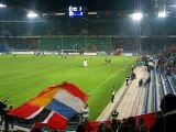 FC Bâle - Asnl   Oh oh oh oh oh oh