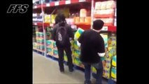 Funny Pranks - japanese,japanese 2014,japan,just for laughs gags,jesse