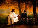 انتظر الرب - البابا شنوده