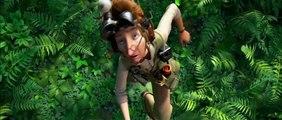 EPIC 3D - Teaser Trailer - In Cinemas May 22