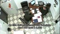 Corruzione - arrestati 15 dipendenti Comune Palermo, le intercettazioni