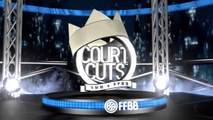 CourtCuts Top 10 FFBB du 13 Decembre