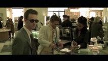 Fight Club _ #TBT Trailer _ 20th Century FOX