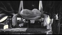 Frankenweenie - Plain White T's _Pet Sematary_ Music Video